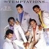 To Be Continued... The Temptations