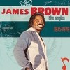 The Singles Vol.10 (1975-1979) James Brown