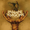 Smoke + Mirrors (Deluxe) Imagine Dragons