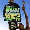 Sun Comes Up (Single) Rudimental