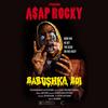 Babushka Boi A$AP Rocky