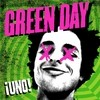 Uno! Green Day