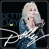 Better Day Dolly Parton