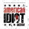 The Original Broadway Cast Recording 'American Idiot' Featur Green Day