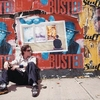 Busted Stuff Dave Matthews Band
