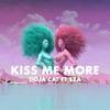 Kiss Me More (feat. SZA) Doja Cat