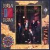Seven And The Ragged Tiger (2010 Digital Remaster) Duran Duran