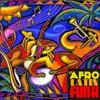 Afro Latin Funk Various Artists