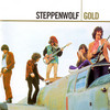 Gold Steppenwolf