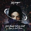 Love Never Felt So Good (Remix) Michael Jackson