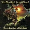 Searchin' For A Rainbow Marshall Tucker Band