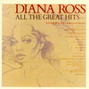 All The Great Hits Diana Ross
