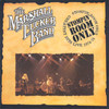 Stompin' Room Only Marshall Tucker Band