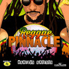 Reggae Pinncacle Various Artists