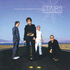 Stars: The Best Of 1992-2002 The Cranberries