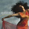 Ain't No Mountain High Enough: The Remix Album Diana Ross