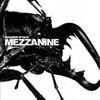 Mezzanine (The Remixes) Massive Attack
