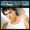 Vh1 Music First: Behind The Music - The Rick Springfield Col Rick Springfield