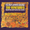Super Psychedelics The Ventures