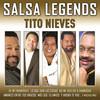 Salsa Legends Tito Nieves
