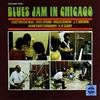 Blues Jam In Chicago, Vol. 2 Fleetwood Mac