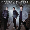 Dancin' On My Grave (Single) Rascal Flatts