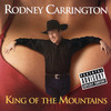 King Of The Mountains Rodney Carrington