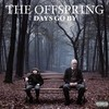 Days Go By The Offspring