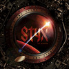 Radio Silence (Single) Styx