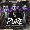 Pure (Single) Farruko