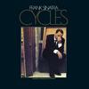 Cycles Frank Sinatra