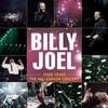 2000 Years - The Millennium Concert Billy Joel