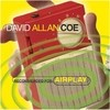Recommended For Airplay David Allan Coe