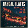 Back To Life Rascal Flatts