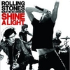 Shine A Light The Rolling Stones