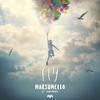Fly (feat. Leah Culver) Marshmello