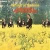 The Beat Of The Brass Herb Alpert & The Tijuana Brass