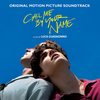 Call Me By Your Name (Original Motion Picture Soundtrack) Various Artists