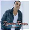 El Amor Zacarias Ferreira