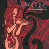 Songs About Jane Maroon 5