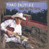 Mud On The Tires Brad Paisley
