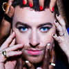 To Die For Sam Smith