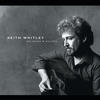 Sad Songs And Waltzes Keith Whitley