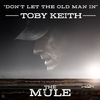 Don't Let The Old Man In (Music From The Original Motion Pic Toby Keith