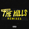 The Hills (Remixes) The Weeknd