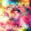 Dynasty Kaskade
