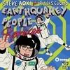 Earthquakey People (Remixes) Steve Aoki