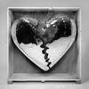 Late Night Feelings (feat. Lykke Li) Mark Ronson