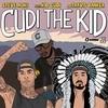 Cudi The Kid (Remixes) Steve Aoki