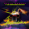 Abracadabra (Remix Los Hermanos Rosario) Elvis Crespo